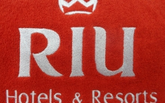 Riu revised